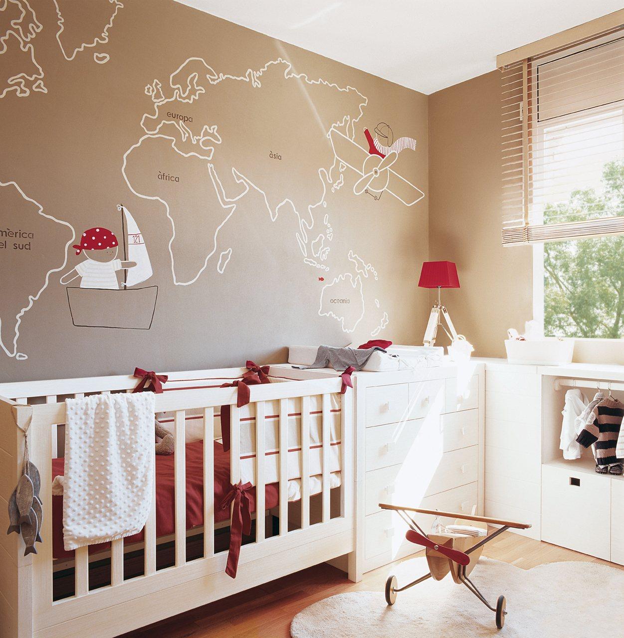 habitacion_infantil_con_mapamundi_pintado_1251x1280