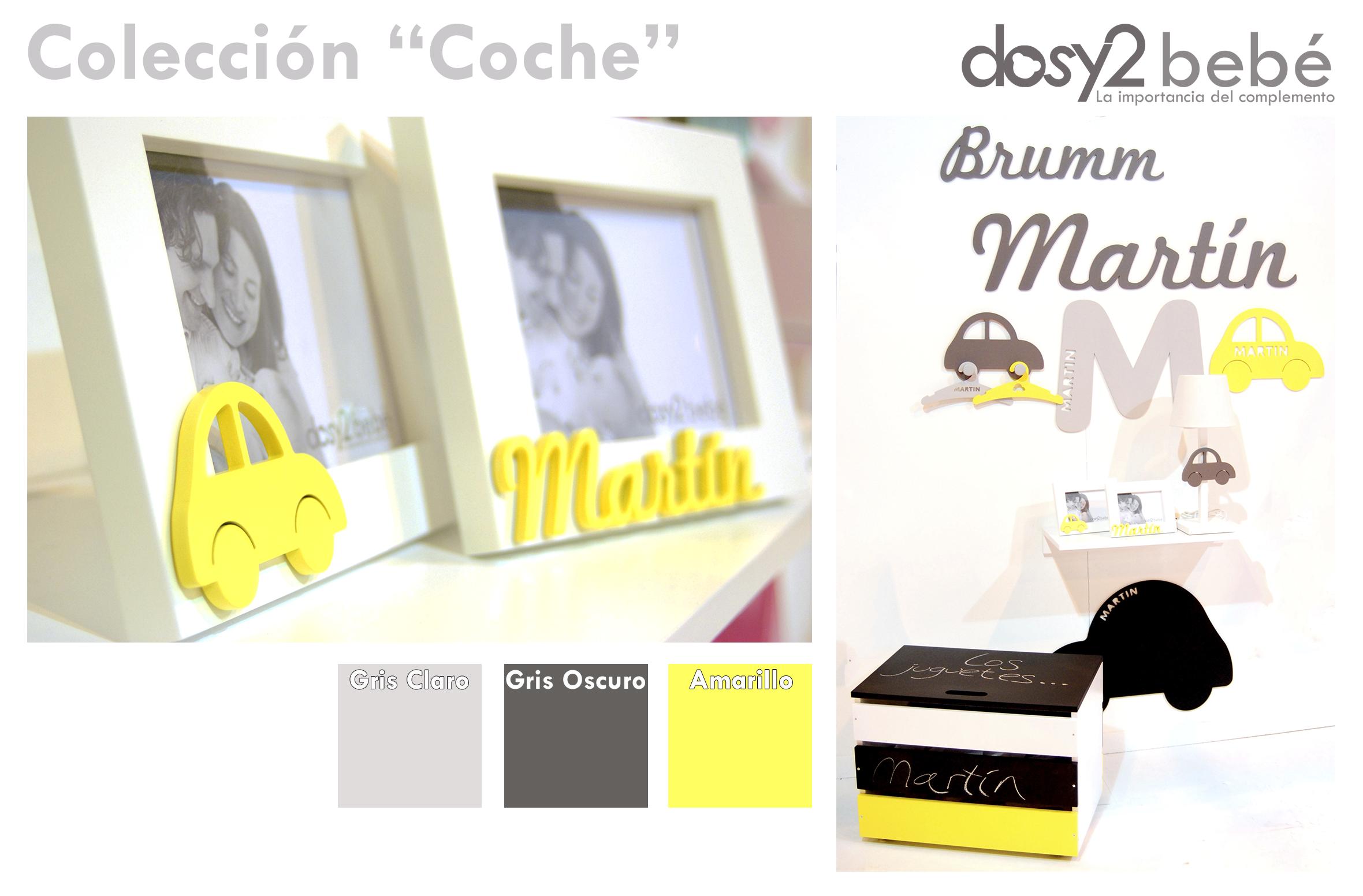 Colección_Coche