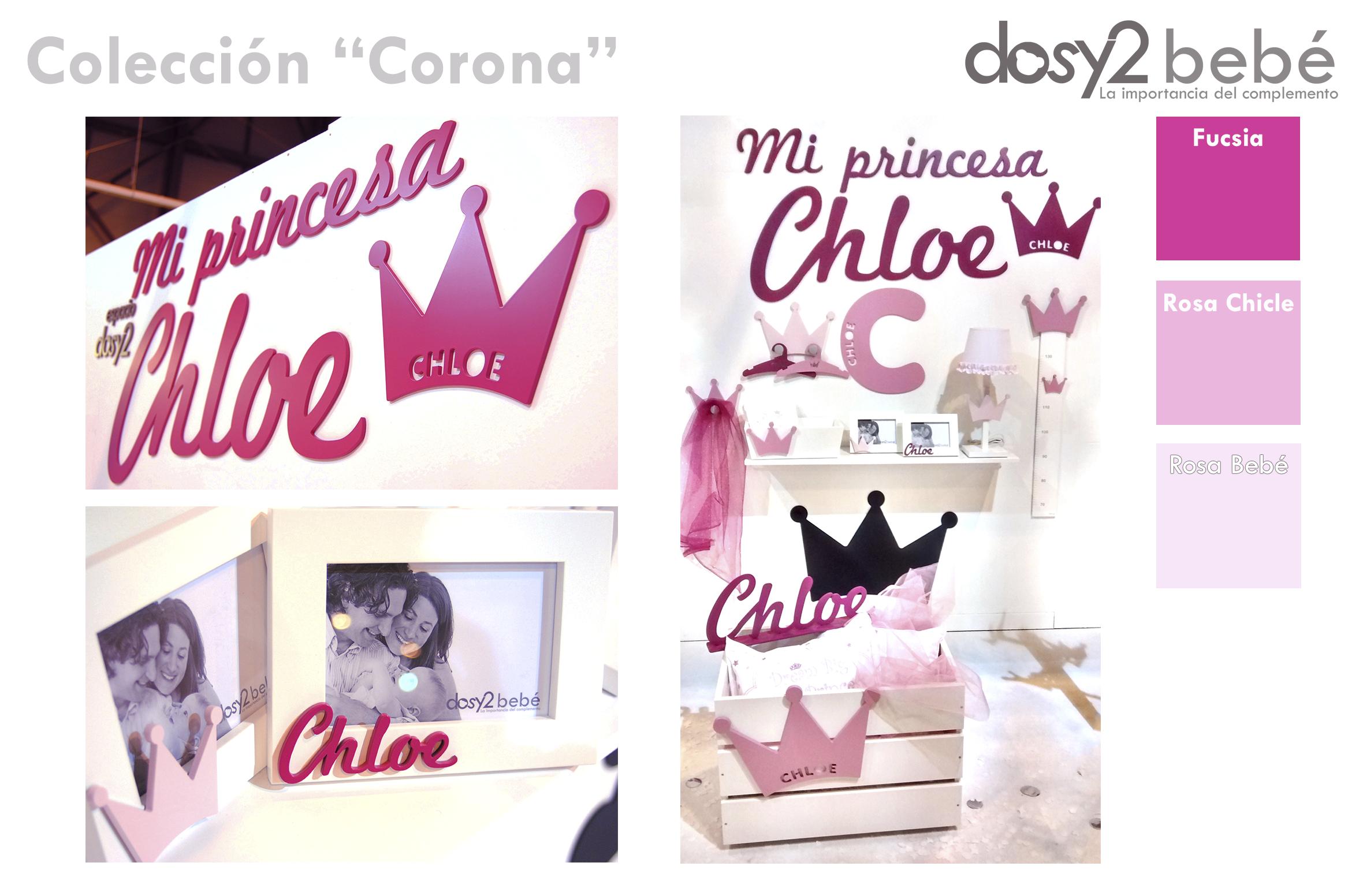 Colección_Corona