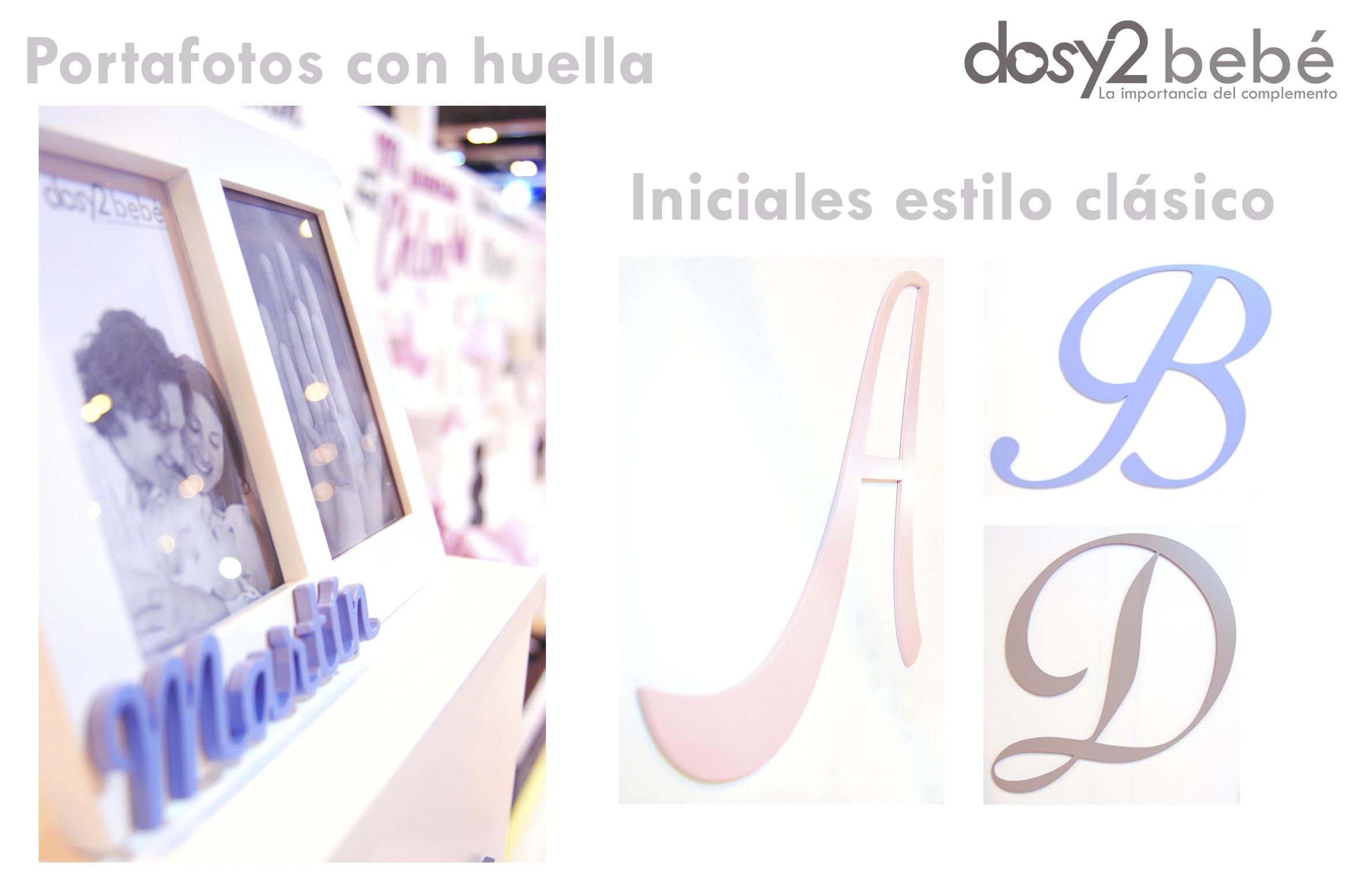 Iniciales_Portafotos