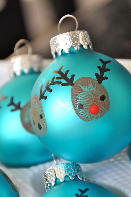 decoración_navidad_reno