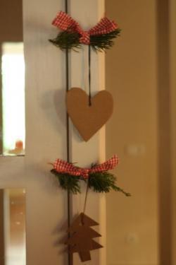 decoracio_navidad_siluetas2