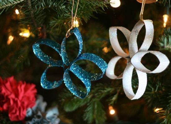 decoracion_navidad_estrellas