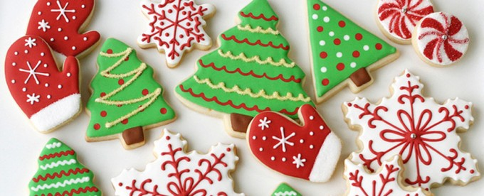 decoracion_navidad_galletas